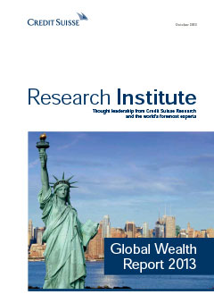 cs_global_wealth_report_2013_WEB_low_pdf-1_240px_144ppi